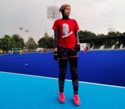 Metamorfosa Olahraga Lari, dari Olahraga Paling Sederhana Menjadi Gaya Hidup