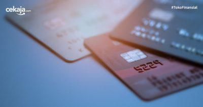 Rekomendasi Apply Kartu Kredit Untuk Gaji 3 Juta