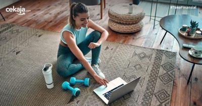Perhatikan 9 Hal ini Sebelum Melakukan Pinjaman Online
